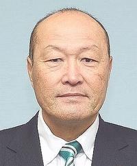 サウルコス新監督に望月一仁氏