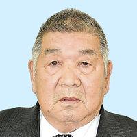 3町議選 立候補者 池田、高浜、おおい 統一選ふくい