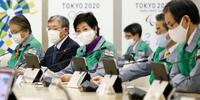 「表層深層」東京の警戒レベル最高に 現実味帯びる医療崩壊