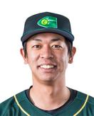 四国MVPの原田宥希投手を獲得