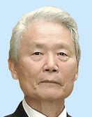 関電会長、榊原氏が受諾 東レ出身、前経団連会長…