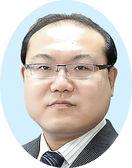 日米新貿易協議 「メガFTA」の推進を みずほ…