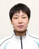 山口茜、世界1位に惜敗し準優勝