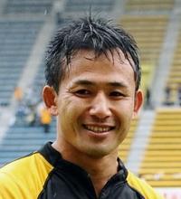 元日本代表の小野沢宏時が福井へ