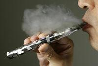 若者の心つかむ電子たばこ 実態調査、喫煙移行に懸念 健康まっぷ