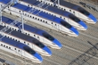 北陸新幹線10月25日に直通再開