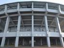 夏の高校野球福井大会の日程決定