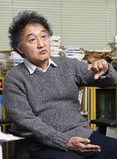 持ち家一辺倒の転換を 平山洋介・神戸大院教授 …