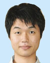 県アマ将棋 優勝決定戦 西澤六段(坂井)が連覇 6戦全勝