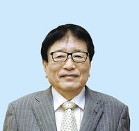 山本拓氏は21位、衆院選比例代表北陸信越ブロック名簿 10月18日、自民党が発表