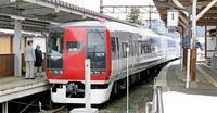 生まれ変わる列車たち 譲渡先で新たな出発 乗り鉄・蜂谷のいつもリュックに時刻表(19)