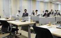 「大型サイド」東京・千代田区議会の解散問題 住民不在、因縁絡みの混乱