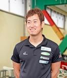 脇本雄太、福井のバンク「声援感動」