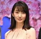 """波瑠""""遊川組""""の洗礼浴びる「衣装合わせが9時間で…"""