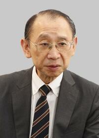 視標「核実験と米国」 日本は明確なメッセージを