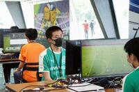 三重で「eスポーツ選手権」開催