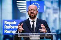 EUは英離脱へ6千億円準備を