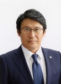 環境配慮、日華化学が日本初加盟