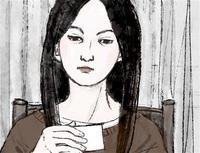 星屑【103】 ステージ5 過去と未来(10) 作・村山由佳