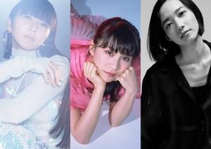 結成20周年、メジャーデビュー15周年を迎えるPerfume