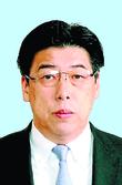 大塚家具の新社長は福井県大野市出身