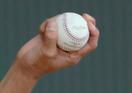 高校野球の球数制限「正直苦しい」