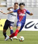 「サッカーコラム」日本の指導者が意識するべきは試…