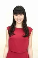ドラマ「チア☆ダン」の主演を務める土屋太鳳さん(C)TBS