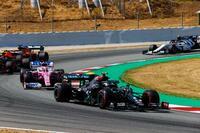 F1ではどこからが「コピー」と見なされるのか