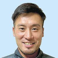 ワイルドラプターズ監督に福沢氏就任へ BCL