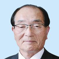 秋の叙勲、福井県受章者 福井県関係の県外在住者