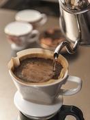 コーヒーの飲み過ぎは何杯から?