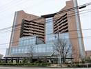 福井県立病院、15人の陰性確認