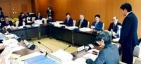 敦賀 リラ・ポート百条委 24日に証人尋問へ