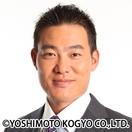 福留孝介・牧田和久ら吉本所属選手が悩める野球少年…