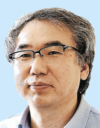 中村医師殺害 遺志引き継がなければ 吉岡秀人・国際医療支援団体「ジャパンハート」創設者 識者評論