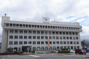 敦賀 市 コロナ 新型コロナ、敦賀高教員ら14人感染...