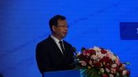 Xinhua Silk Road:第15回観光動向と見通しに関するUNWTO/PATAフォーラムが中国南部の桂林で開幕