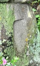 五幡(敦賀) 歴史が彩る万葉の里 古代栄えた交…