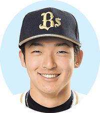 山崎(敦賀気比高出身)6回零封 南アをコールド 日本連覇へ好発進 野球U23W杯