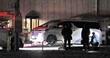 福井の路上、知人刺した男を逮捕