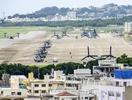 沖縄の発展、基地返還から 旅の成功に胸熱くなる…