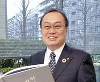 竹中工務店副社長、急務の課題は育成