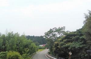 福井市で猛暑日、県内で今年初めて