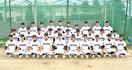 敦賀―投手中心に守り勝つ
