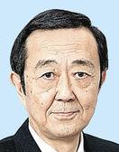関電第三者委の調査報告書 属人的運営踏襲の悲劇…