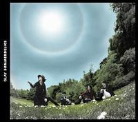 <大ヒット盤> GLAY『SUMMERDELICS』 夏らしく、勢いに任せたポップな作品も