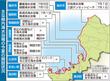 2020夏、福井の海開きわずか2割