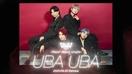 """OWV、デビューシングル「UBA UBA」の""""I…"""