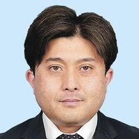 北陸紙業新社長 青木煌氏が昇格